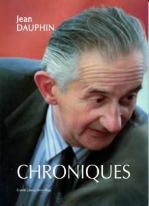 Chroniques134
