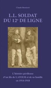 Soldat Latour_cover_000