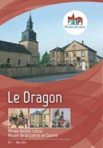 brochure Le dragon mai 2014 recto_01